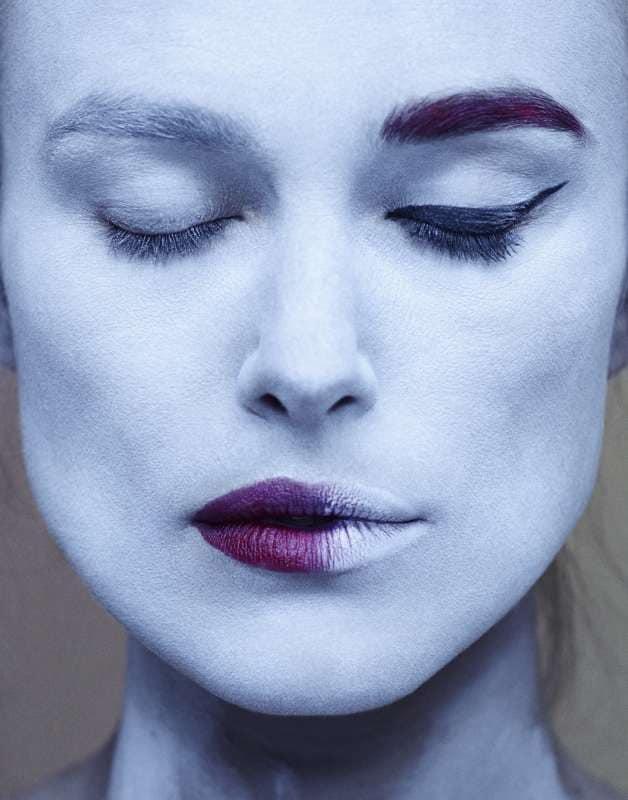 Keira Knightley 5.jpg