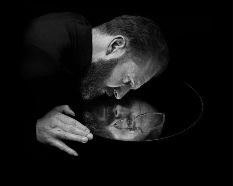 Ralph Fiennes 2.jpg