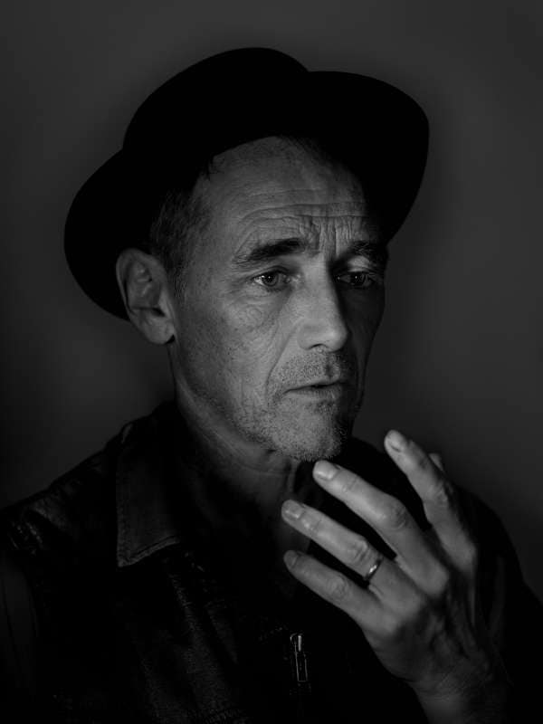 Sir Mark Rylance.jpg