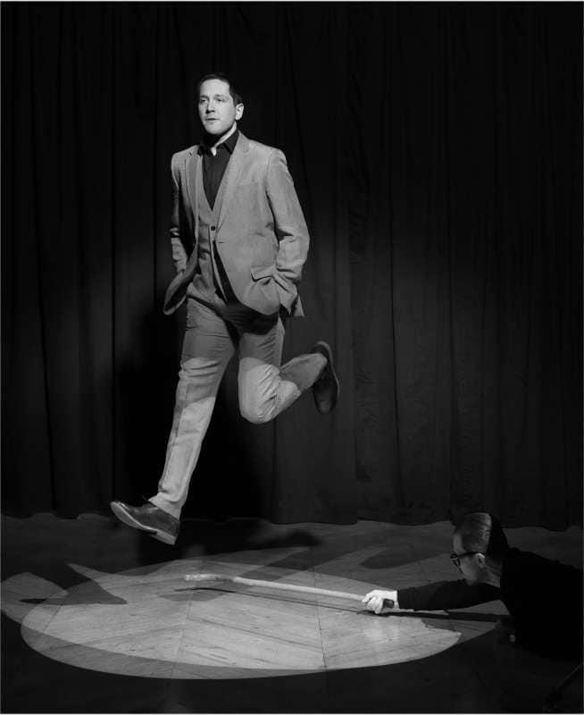 Bertie Carvel.jpg