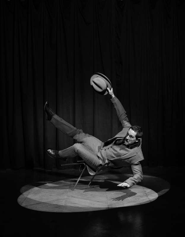 Bertie Carvel 2.jpg