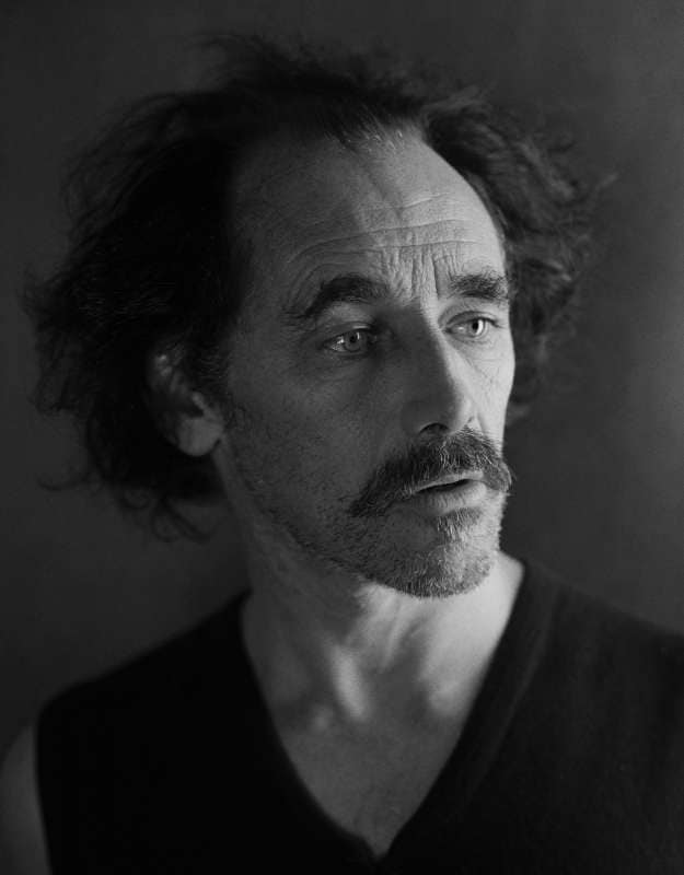 Sir Mark Rylance 2.jpg