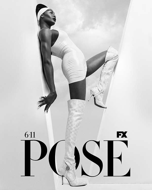 pose_s2_elektra_1080x1350.jpg