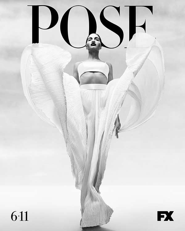 pose_s2_angel_1080x1350.jpg