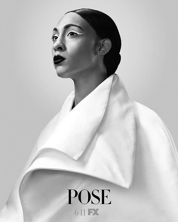 pose_s2_blanca_1080x1350.jpg