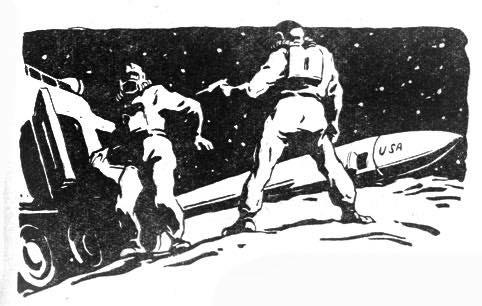 Сергей Стиллавин - полная биография