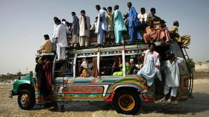 pakistan-bus