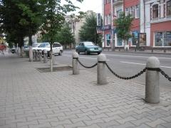 stimex-trade.ru-news-1477-4154