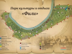 stimex-trade.ru-news-1523-4412