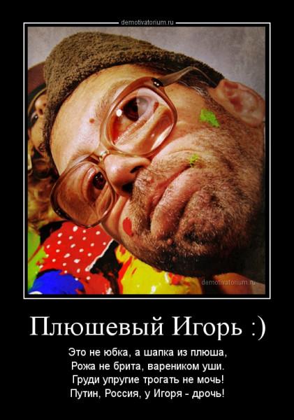 demotivatorium_ru_plushevij_igor_