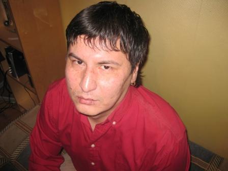 kurashev