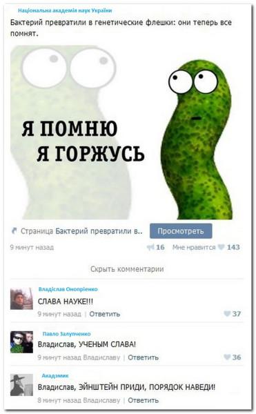 0_119afb_da0ccfa0_orig 1