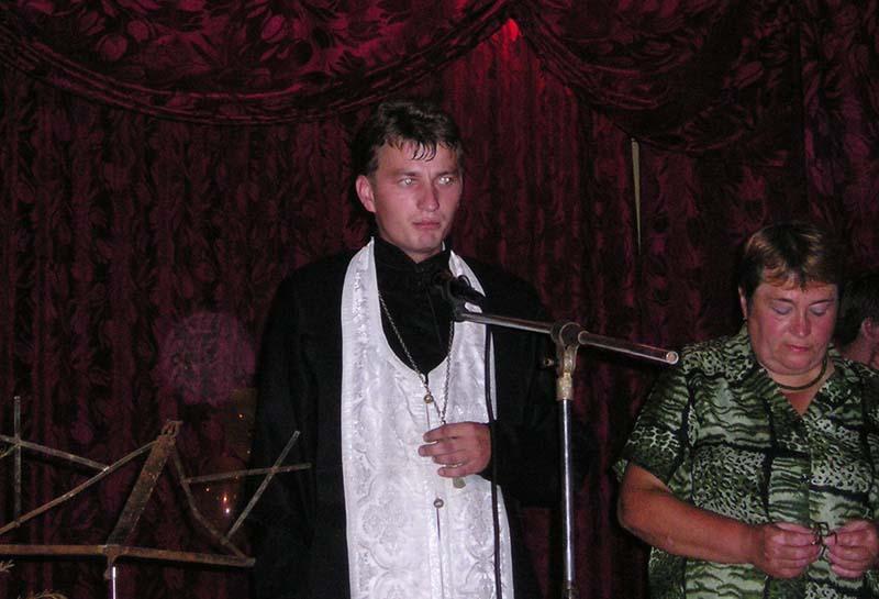 2005migalki15
