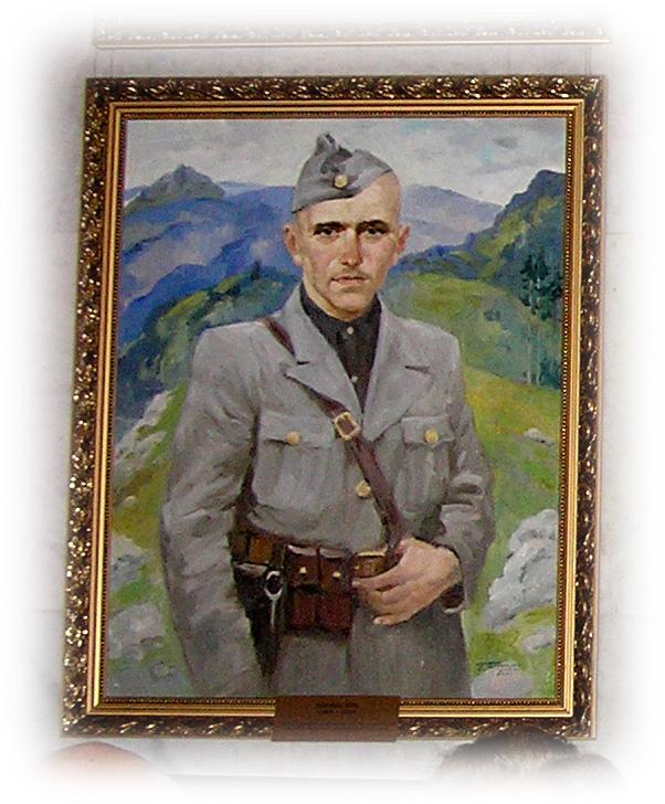 портрет Василя Кука copy