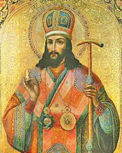 sv-dimitriy-rostovskiy