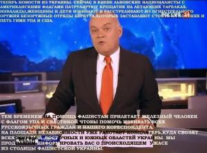 Кисилев
