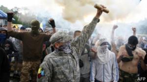 140615095912_kiev_protest_304x171_afp