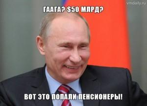 -rcyqWkzWq0