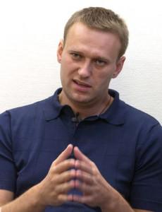 Sud_ne_prinjal_apelljaciju_blogera_Navalnogo