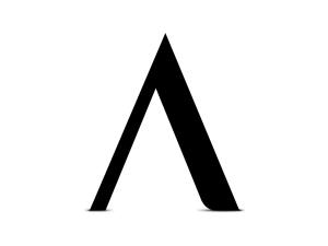 logo-lurkmore