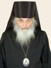 Bishop-Iosif1