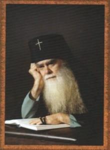 Taushev