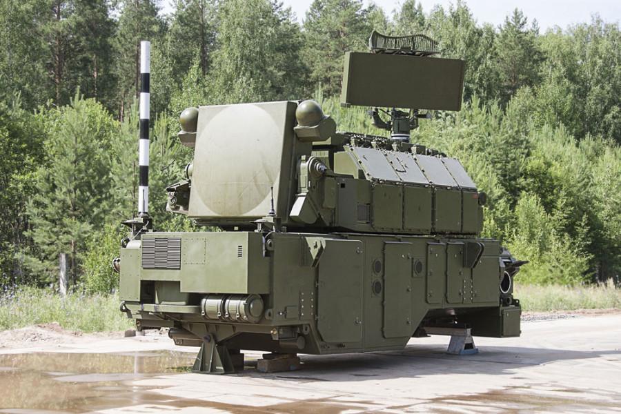 tor-m2km-1
