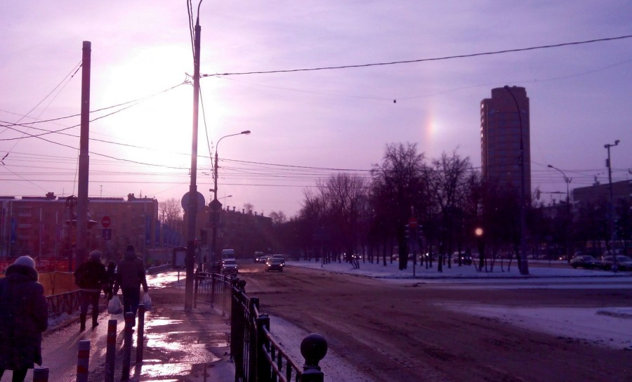 Halo_Moscow