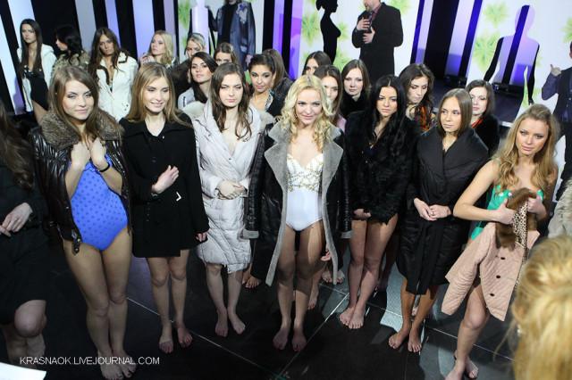 http://pics.livejournal.com/stogova/pic/000kpfe3/s640x480.jpg
