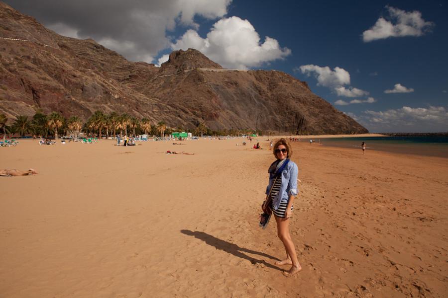 1000x1000px - 2011.12.30-2012.01.03 Tenerife - IMG_5083
