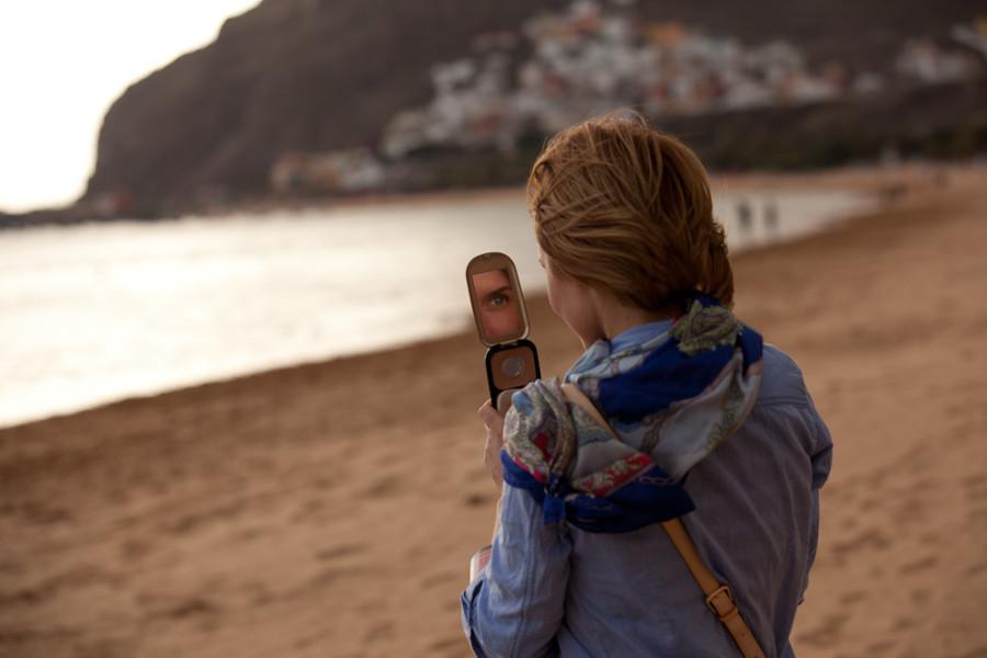 1000x1000px - 2011.12.30-2012.01.03 Tenerife - IMG_5272