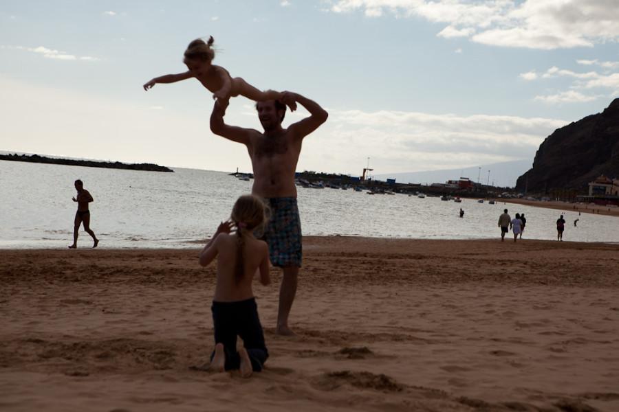 1000x1000px - 2011.12.30-2012.01.03 Tenerife - IMG_5836