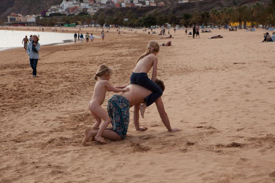 1000x1000px - 2011.12.30-2012.01.03 Tenerife - IMG_5838