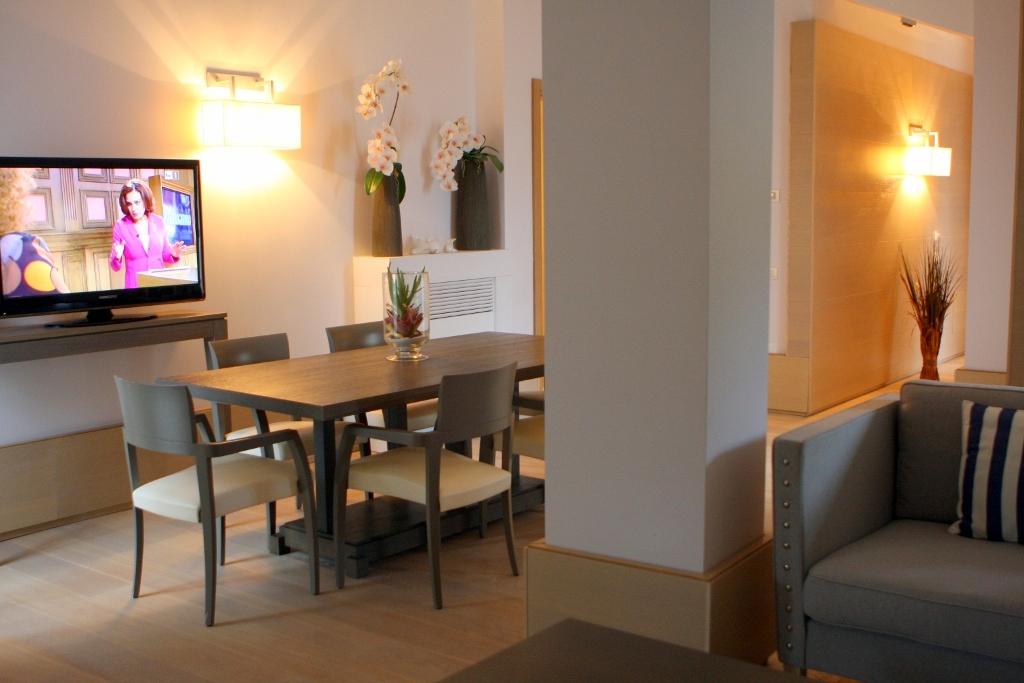 grand_hotel_alassio2