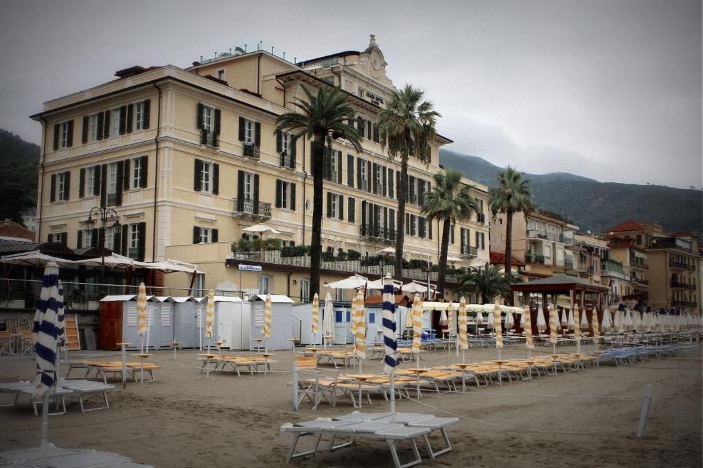 grand_hotel_alassio8