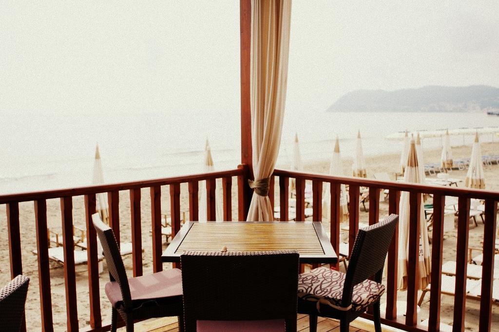 grand_hotel_alassio10