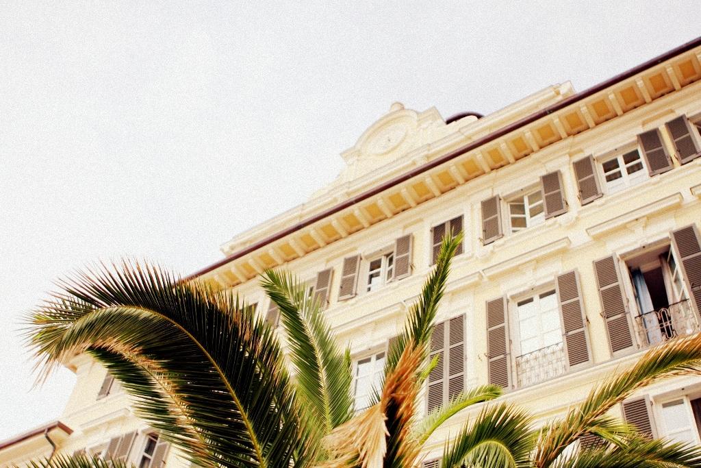 grand_hotel_alassio11