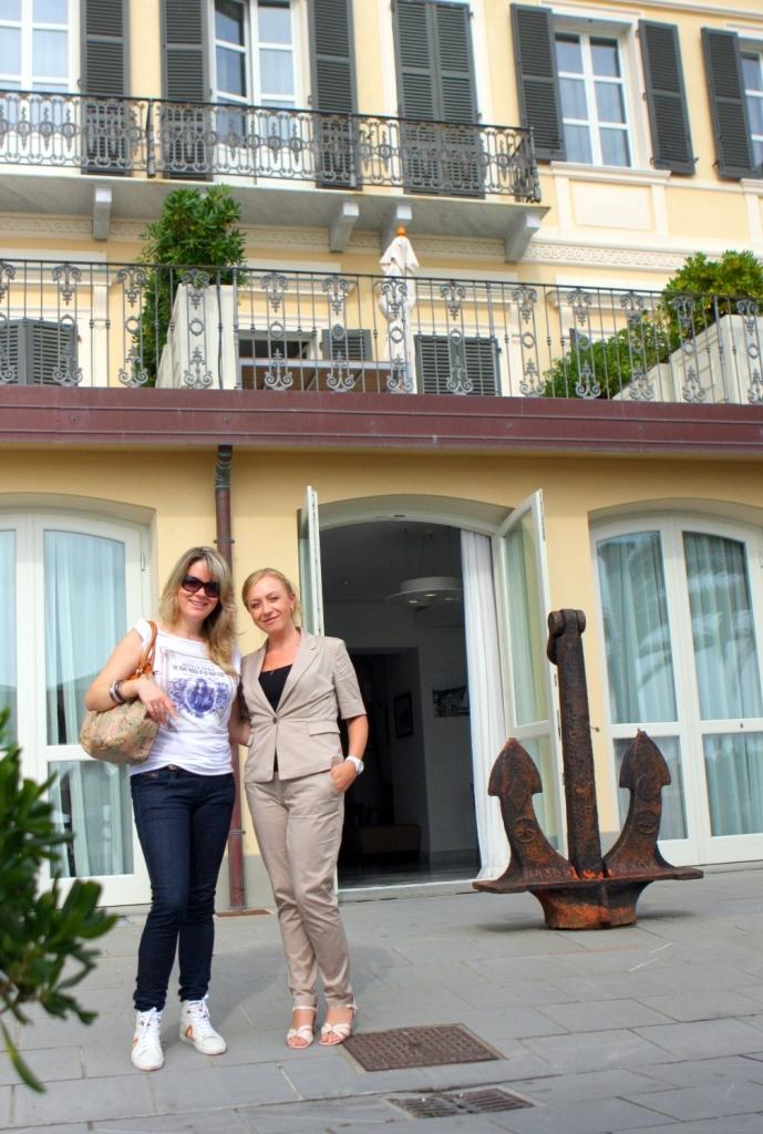 grand_hotel_alassio12
