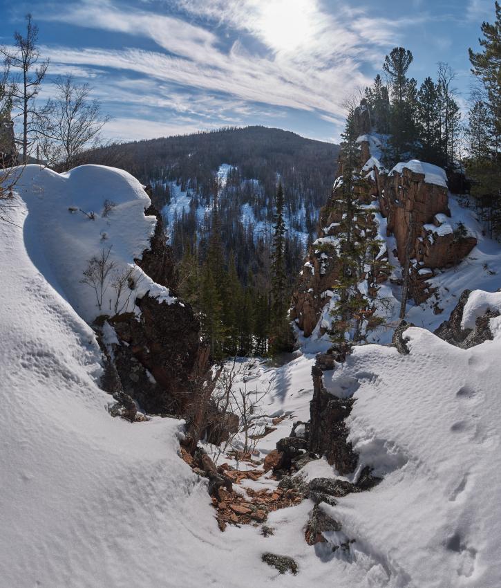 P1130404 Panorama copy.jpg
