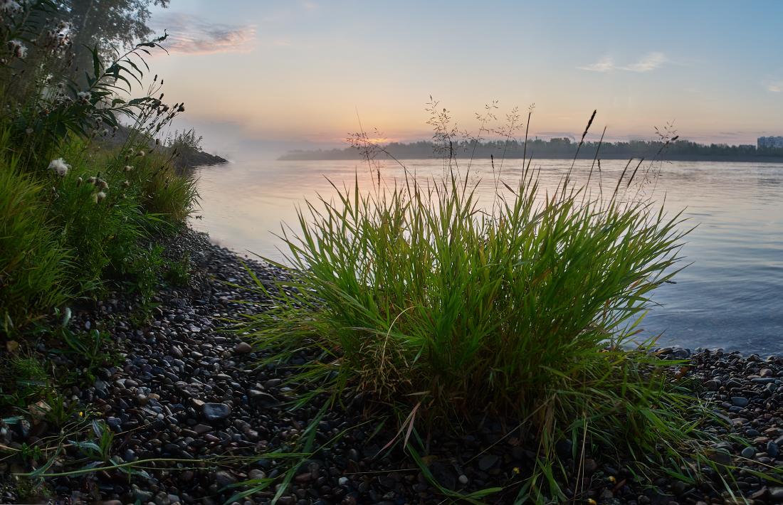 DSC_6684 Panorama blur copy.jpg