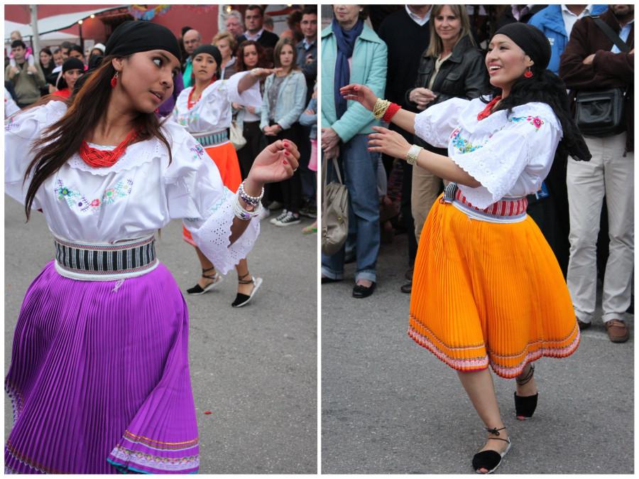 Feria_Pueblos_Ecuador.jpg