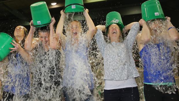 ice-bucket-challenge1