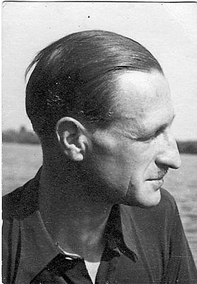 IAKrivoshein1940