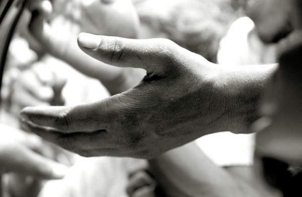 generosidade-4
