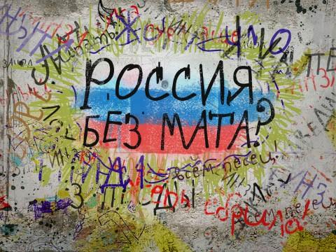 NTVshniki_bezmata_480