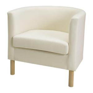 Ikea блин и ужасы про кресло мешок Stoletbez