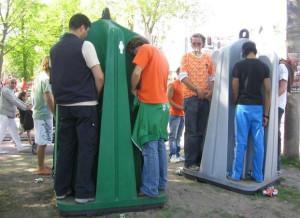 tualet)