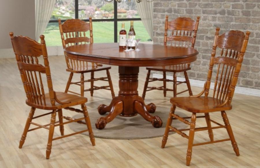 Стеклянные кухонные столы и стулья фото и цены саратов