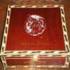 Vampire Box etc 030