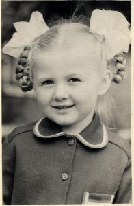 я маленькая_1978-small